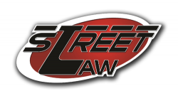 Street Law Driving School